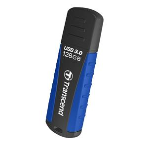 Transcend JetFlash 810 USB 3.0 Flash Memory 128GB